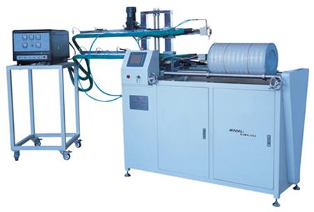 SEWS-950 Horizontal Dispensing Machine