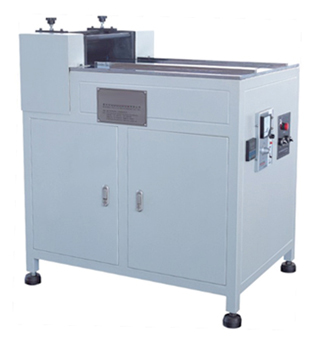 SEZG-320 Separated Paper Corrugating Machine