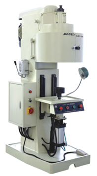 SEFC-130G Seaming Machine