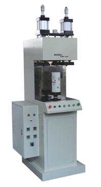 SENF-130A Converse Seaming Machine