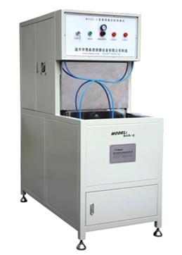 SEJL-2B Leakage Tester