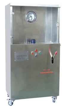 PY-1 Oil Filter Burst Strength Tester