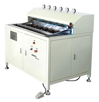 SEJL-6 Fuel Filter Leakage Tester