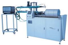SEWS-950 Horizontal Dispensing Machine
