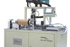 SERX-I Hot Melt Threading Machine